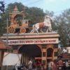 தெய்வீக உணர்வை ஏற்படுத்தும் கிருஷ்ணசாமி கோவில்