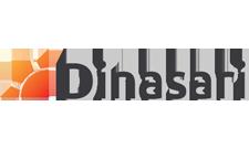 Dinasari.com
